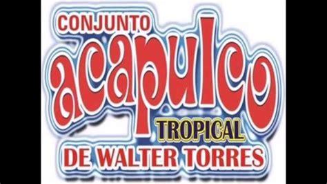 Candela Verde by Candela Verde Acapulco Tropical