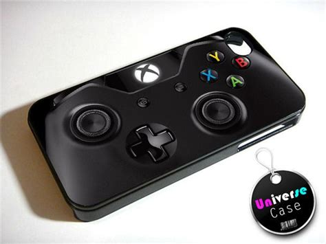 iphone controller xbox one controller iphone 5s 5 4s 4 samsung galaxy