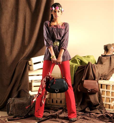 Changer Sa Garde Robe Femme by Comment Changer De Look Simplement Sans Jeter Toute Sa