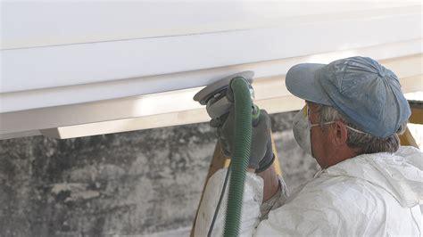 beneteau si鑒e social riparazioni antivegetative manutenzioni scafi lago di como