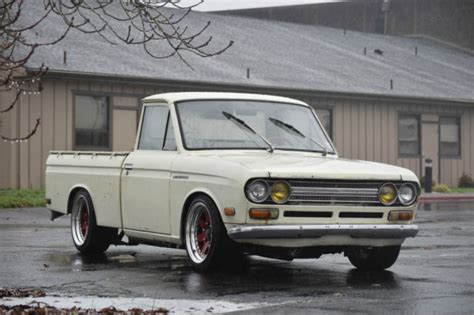 1971 Datsun Truck by List Of Synonyms And Antonyms Of The Word 1971 Datsun Truck