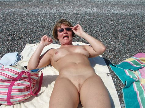 Milf Moms 1 Jpeg In Gallery Nude Beach Milfs Picture 1