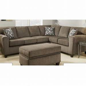 10 collection of portland sectional sofas With sectional sofa portland oregon