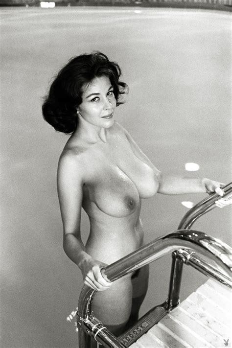 Vintage Erotica Page 2 Literotica Discussion Board