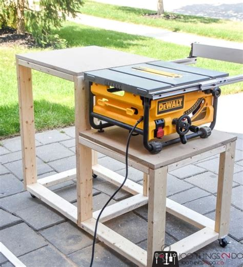 creative diy projects      table  lessenziale