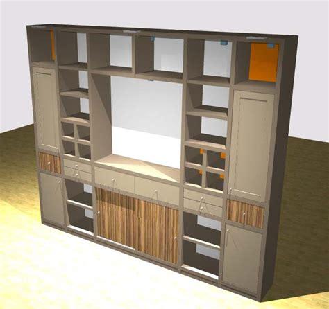 wandmeubels zelf maken woonkamer wandmeubels beste inspiratie voor huis ontwerp