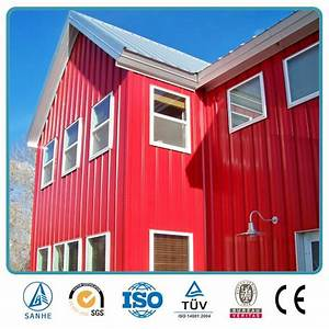 widely used corrugated steel metal siding for sale buy With corrugated metal buildings for sale
