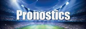 Pronostic Dscg 2016 : les pronostics des esth tes 19 03 2016 les esth tes du foot ~ Maxctalentgroup.com Avis de Voitures