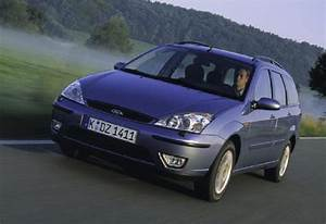 Chiptuning Ford Focus : chip tuning ford focus 1 8 tdci 115 ~ Jslefanu.com Haus und Dekorationen