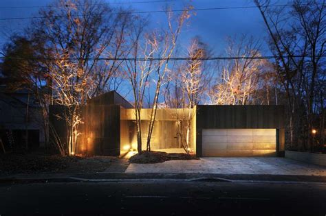 japanese architects architecture offices japan  architect