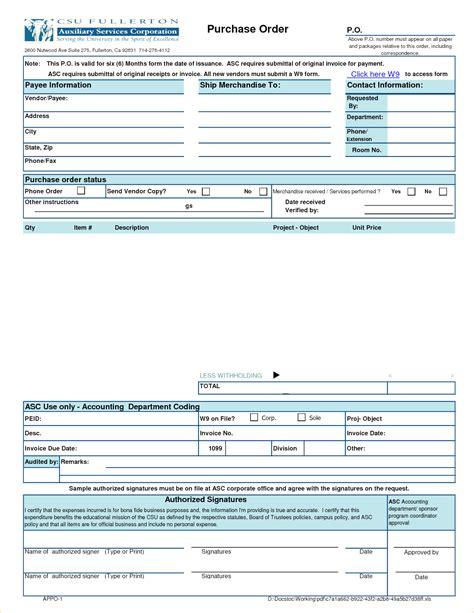 1099 form excel 1099 spreadsheet google spreadshee 1099 tax spreadsheet