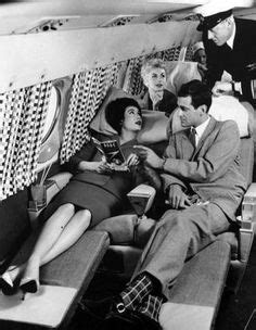 1000+ images about When Air Travel had Style on Pinterest