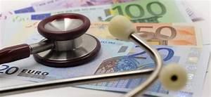 Beitrag Krankenkasse Berechnen : beitragserh hung weiterer anstieg der krankenkassenbeitr ge ~ Themetempest.com Abrechnung
