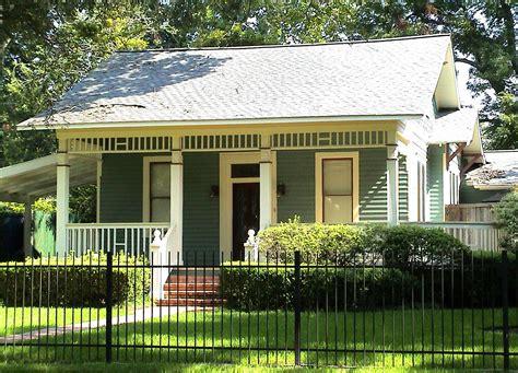 bungalow house design bungalow house
