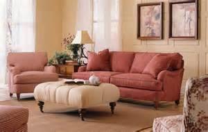 landhausstil sofa big sofa landhausstil großes sofa landhausstil mit schönen design goldsait net traum haus
