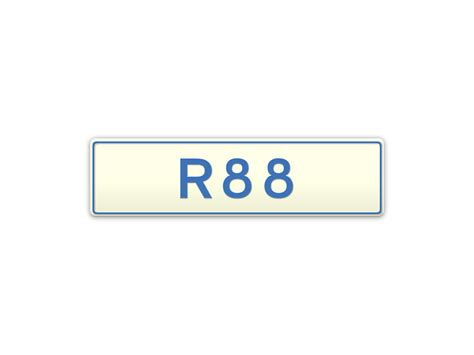 Sell Number Plates. Number Plates For Sale, Personalised