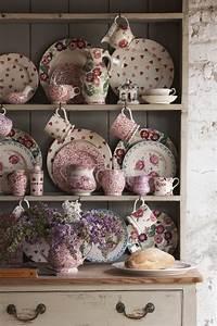 Style Et Deco : the best english cottage style ideas galerie et decoration ~ Zukunftsfamilie.com Idées de Décoration