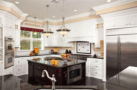 kitchen cabinets delaware cabinetry in wilmington de american cabinet refinishing