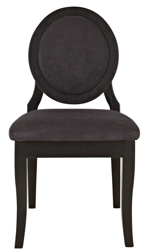give your home a lift with re covered chairs metro news