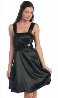 black junior bridesmaid dresses bridesmaid dresses color attire part 2