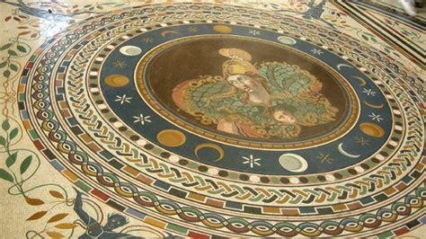 Libreria Piazza Risorgimento Roma Musei Vaticani Bed And Breakfast Roma Centro
