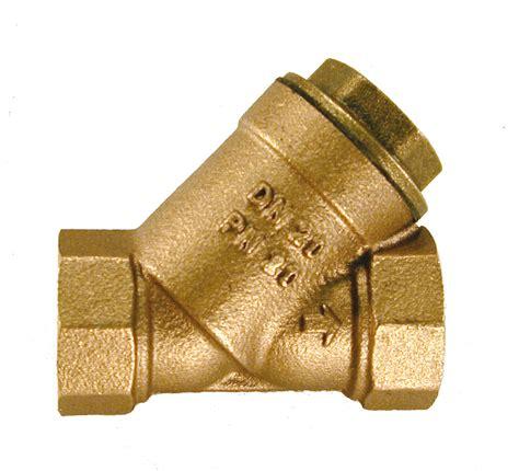 rubinetti filtro filtro universale per rubinetti lavatrice e rubinetti