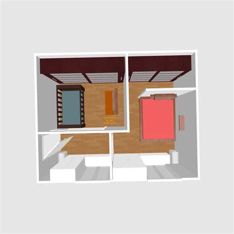 chambre en enfilade chambre en enfilade solutions pour la décoration