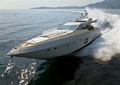Cabin Boats For Sale Greece by Rena Motor Yacht Greece Motor Yacht Yacht Boat And