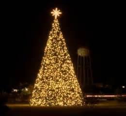 michigan christmas lights service outdoor christmas lighting installation exterior holiday