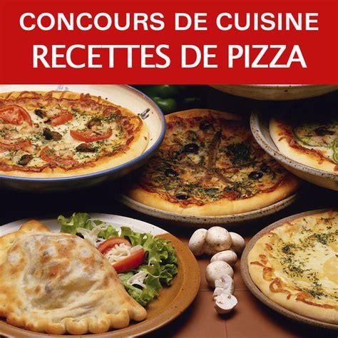 jeux de cuisine pizza related keywords jeux de cuisine