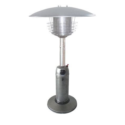 az patio heaters patio heaters 11 000 btu portable