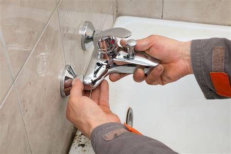 changer joint robinet exterieur maison design lcmhouse