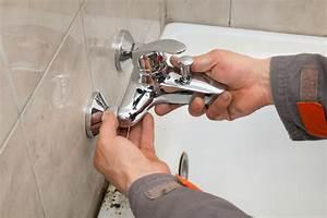 auto entreprise les debours un moyen meconnu de With changer le robinet d une baignoire