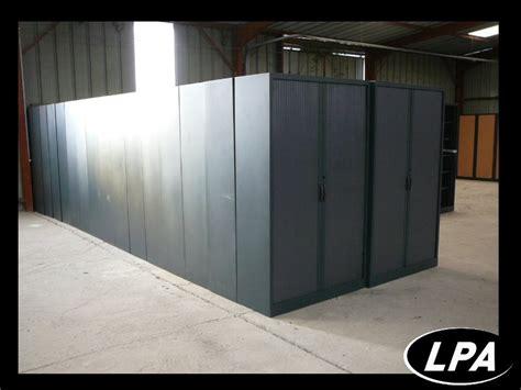 chaise visiteur bureau armoire métallique jg armoire haute armoires lpa
