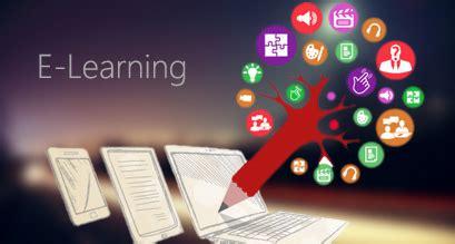 saudi arabia  learning market outlook