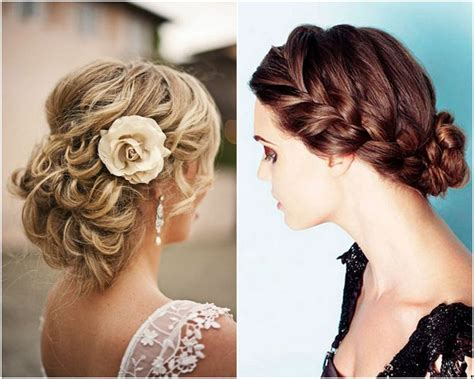 11 Best Images About Mother Of Bride Hairstyles On