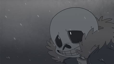 Undertale Animated Wallpaper - undertale animated series