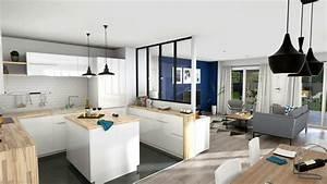 Cedreo  Architecture 3d Pour Les Professionnels De La