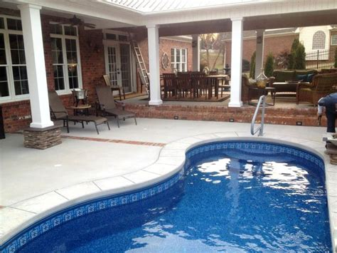 pools high point nc b h pool patio shop