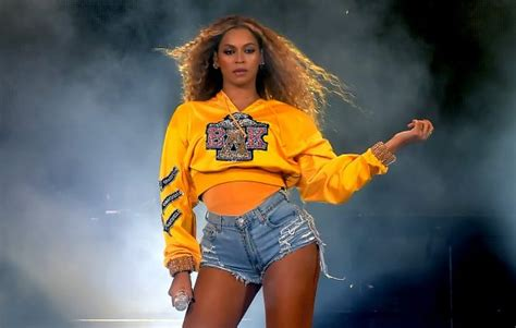 beyonce demands justice  breonna taylor  open letter