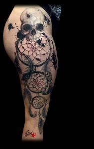 Tatouage Attrape Reve Homme : tatouage bras archives page 14 sur 29 id es de ~ Melissatoandfro.com Idées de Décoration