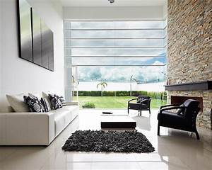 Interior, Design, Which, Style, Best, Fits, Your, Home, Ed2go, Blog