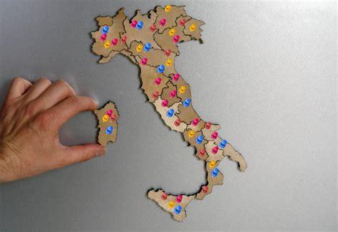 Ufficio Collocamento Sesto San - ufficio lavoro per stranieri immigrazione italiano per