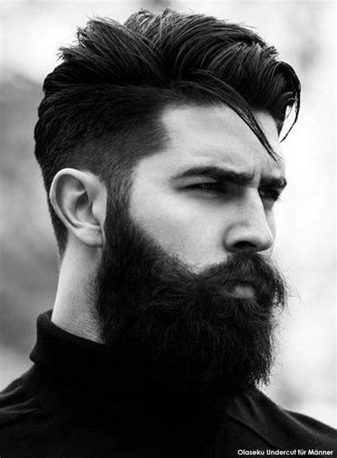 bildergebnis fuer stilberatung frisur maenner beards