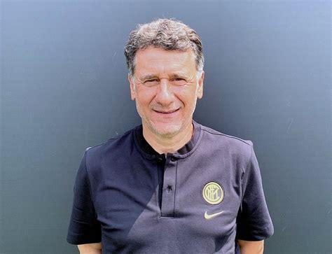 A san siro dopo 220 giorni. Attilio Sorbi è il nuovo allenatore dell'Inter Femminile | News