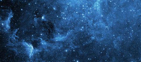 espacio  estrellas fondo de pantalla id