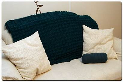 Pillow Sweater Kindof Begin Oh Had Well