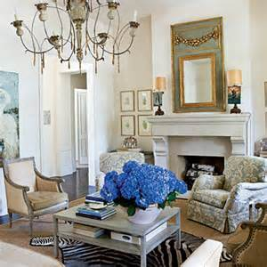 southern home interiors new home interior design southern classic