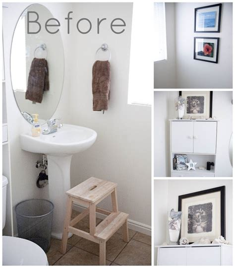 decorating bathroom walls ideas how to decorate a wall lots of ideas between stencil and