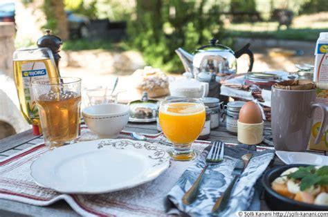 cuisines proven軋les photos le petit déjeuner à la vudèle about fashion food travel
